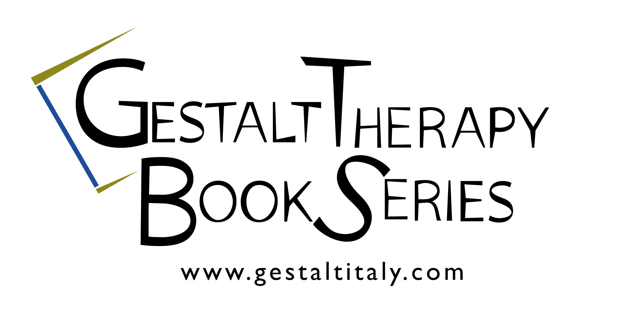 Istituto di Gestalt HCC Italy Therapy Psicoterapia Gestalt